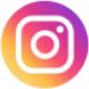 image instagram