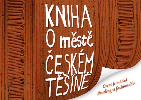 Municipal Library Český Těšín (Czech Republic)