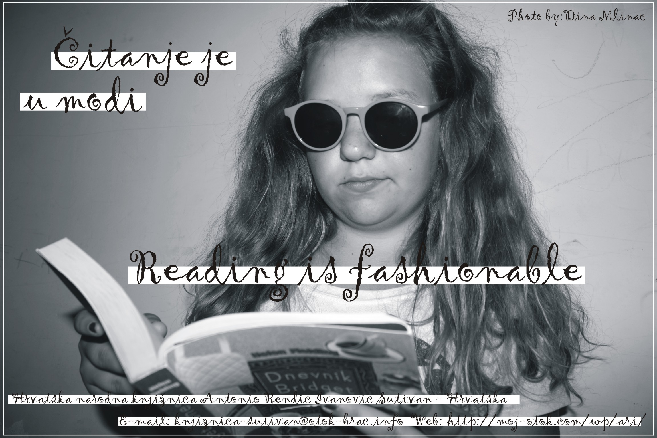 naple-sutivan-postcard1